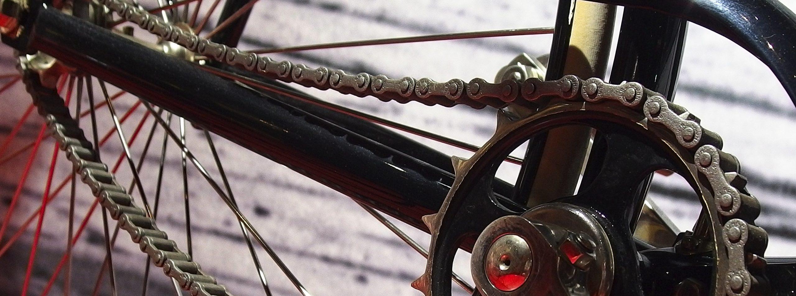Header Ausstellung 200 Jahre Fahrrad